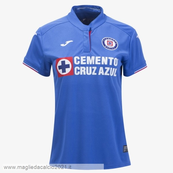 Shop Online Calcio